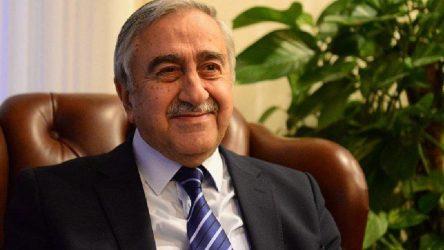 Külliyeliler Başkanı Özel'den KTTC Cumhurbaşkanı Akıncı'ya dava