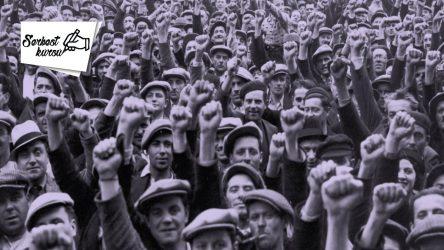 16 Mart 1978 - 16 Mart Beyazıt Katliamı