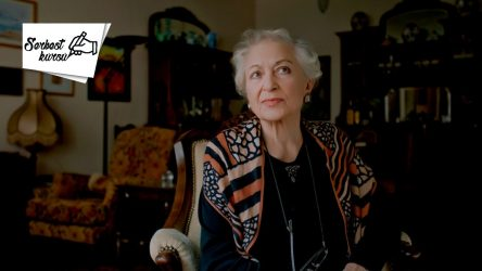 Tülin Tankut yazdı: Edebiyatımızın muhalif kalemlerinden Leyla Erbil