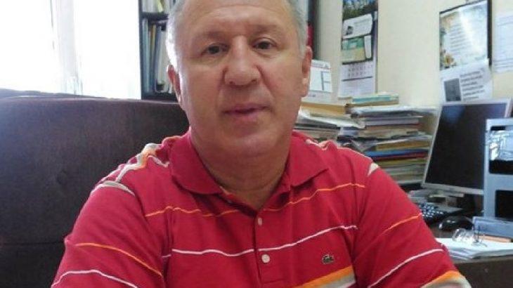 Öğretim görevlisinden 14 Şubat 'fetva'sı: Müslümanın sevgilisi olmaz