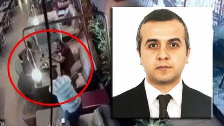 Erbil saldırısını düzenleyenlere idam cezası verildi