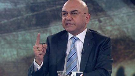 'Kılıçdaroğlu'nun Allah belasını versin' demişti: O şimdi büyükelçi!