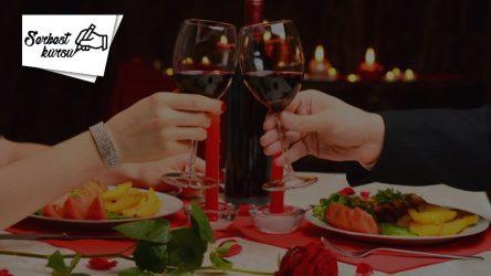 Tülin Tankut yazdı: 'Sevgililer Günü'nde aşka dair