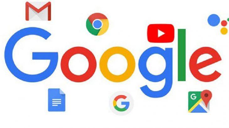 Rekabet Kurumu'ndan Google'a rekor para cezası