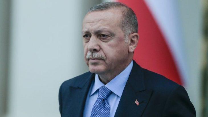Erdoğan saldırının ardından kayıplarda