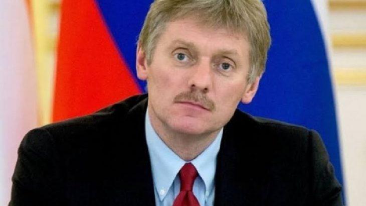 Rusya'dan açıklama: Çin'deki vatandaşlarımızı 3-4 Şubat'ta tahliye edeceğiz