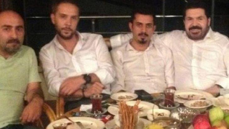 AKP'li Savcı Sayan bu paylaşımını sildi
