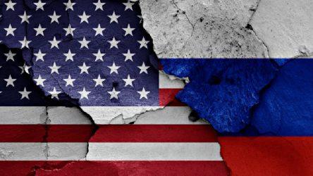 İdlib'in ardından Rusya değerlendirmeleri