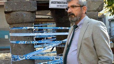 Tahir Elçi cinayetinde dava 5 yıl sonra başlıyor: İlk duruşma bugün
