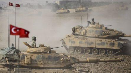 """İdlib uyarısı: 'TSK büyük kayıp verir, Türk halkı yeni bir Sarıkamış yaşar"""""""