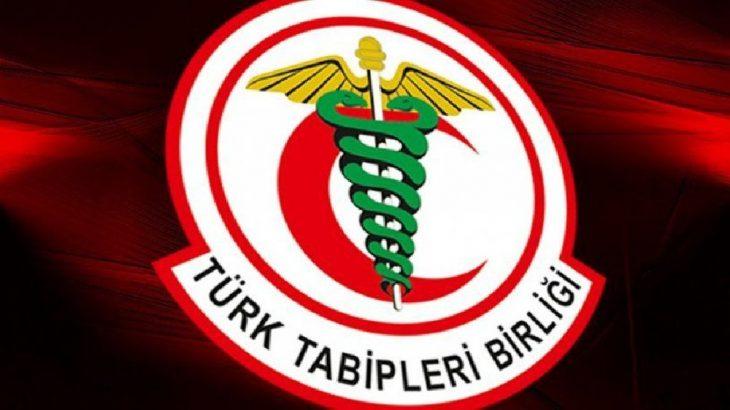 TTB'den İran'da koronavirüse bağlı ölümlerin ardından açıklama: Aktif önlem alınsın!