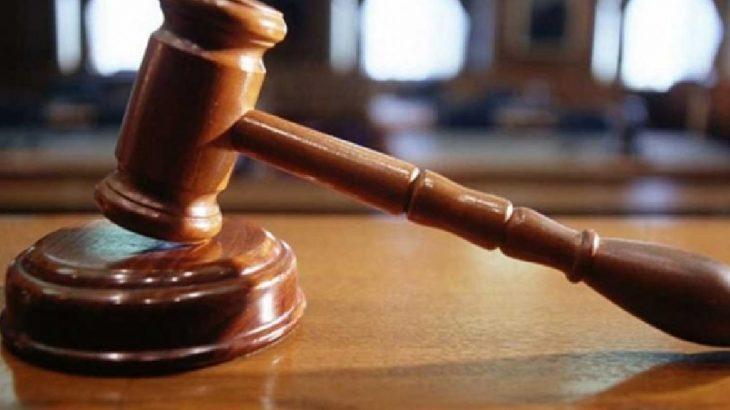 Yargıtay'dan emsal karar: Kıdem tazminatından hem kamu hem de şirket sorumlu