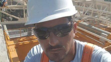 İYİ-SEN: Yaşar Gündüz ve iş cinayetlerinde yitirdiğimiz tüm işçi arkadaşlarımızın faili patronlardır