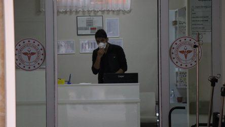 Zonguldak Valisi Bektaş'tan koronavirüs açıklaması!