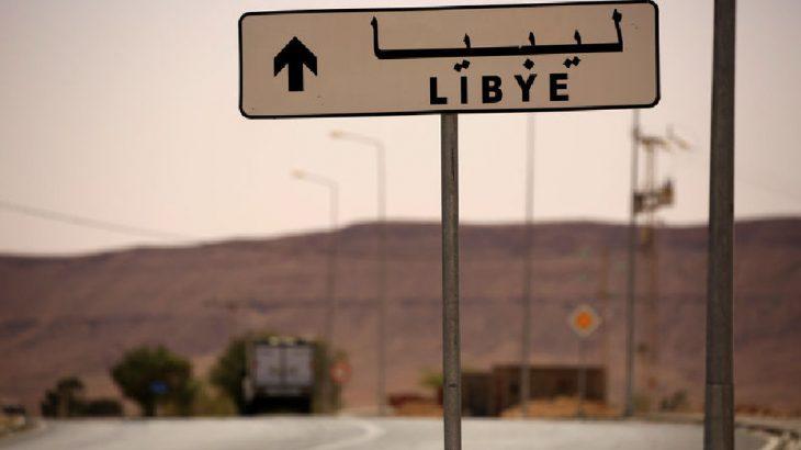 ÖZEL HABER | Libya'da Türk işçiler alıkonuldu: Konsolosluk sessiz!