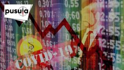 PUSULA | Kapitalizmin çöküşü