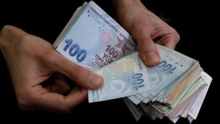 Bir gelir kalemi olarak 'para cezaları'