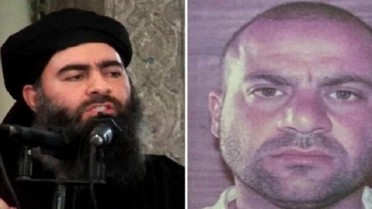 ABD yeni IŞİD lideri için 5 milyon dolar ödül verecek