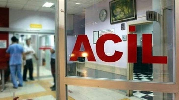 Türkiye'de koronavirüs: 25 kişi daha hayatını kaybetti, 839 yeni tanı kondu
