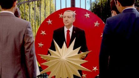 AKP Sözcüsü Çelik: Virüs salgınıyla uğraşırken siyasi hastalık üretmeye ara vermeyenler olması üzücüdür