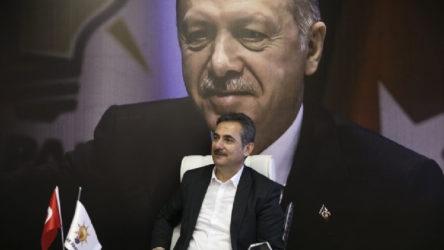 AKP'li başkan koronavirüs bahanesiyle çalışanların maaşından kesintiye gitti