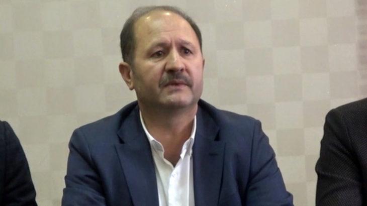 AKP'li vekilden tepki çeken paylaşım: Koronavirüs tablosunu paylaştı, 'Erdoğan'ın puanları artıyor' dedi