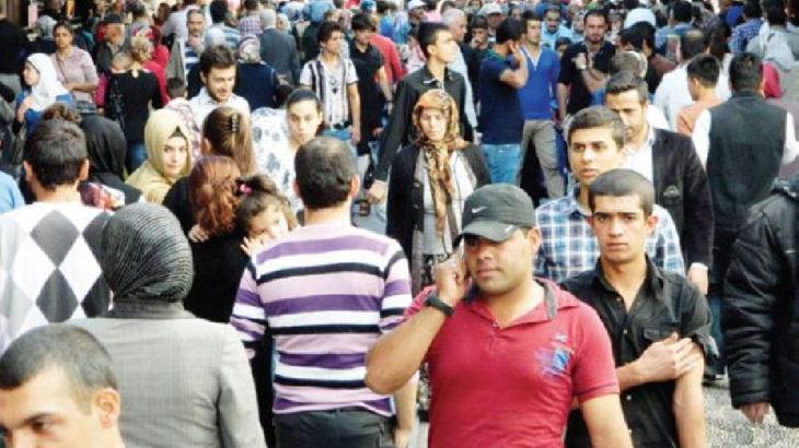 Gaziantep Valisi: Binlerce hasta sokaklarda geziyor