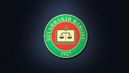 Diyanet'in nefret açıklamasına Diyarbakır Barosu'na kayıtlı bir grup avukattan destek geldi!
