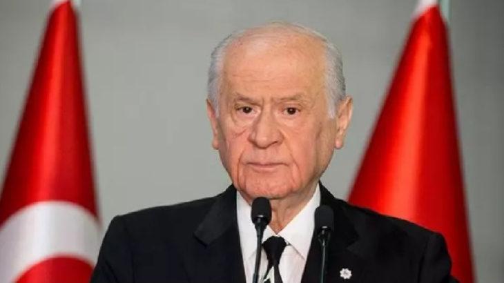 MHP ve Ülkü Ocakları'ndan Selçuk Özdağ soruşturmasını yürüten savcıya tehditler
