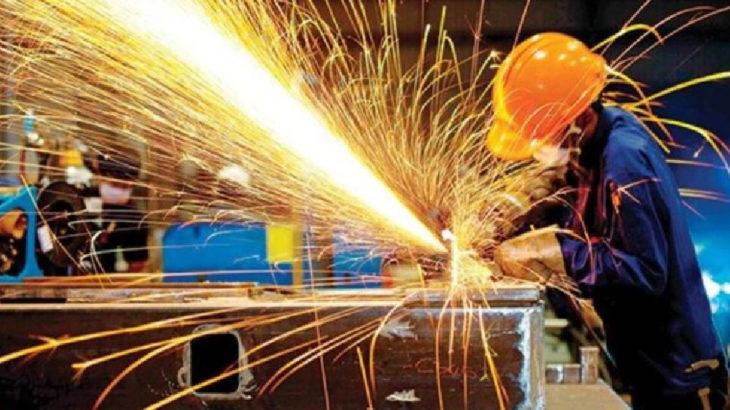 BİSAM: Metal işçilerinin yüzde 87'si kendini risk altında hissediyor