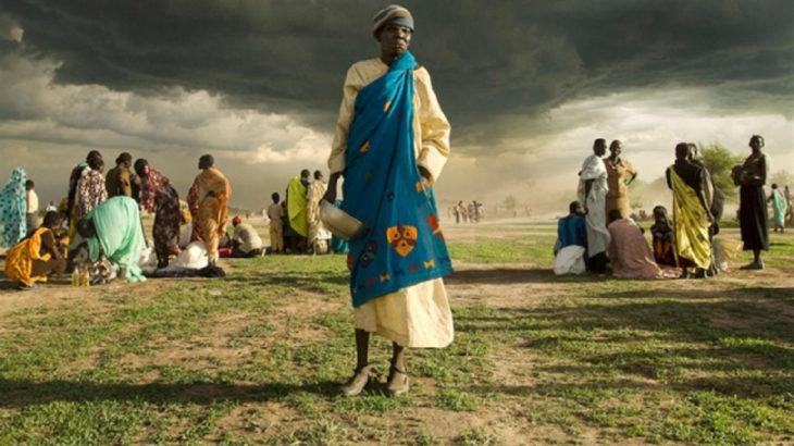 BM: Akut açlık çekenlerin sayısı 2 katına çıkacak