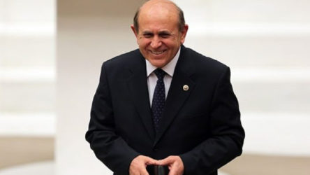 Burhan Kuzu, Ensar'dan Türk Tarih Kurumu'na atamayı tebrik etti