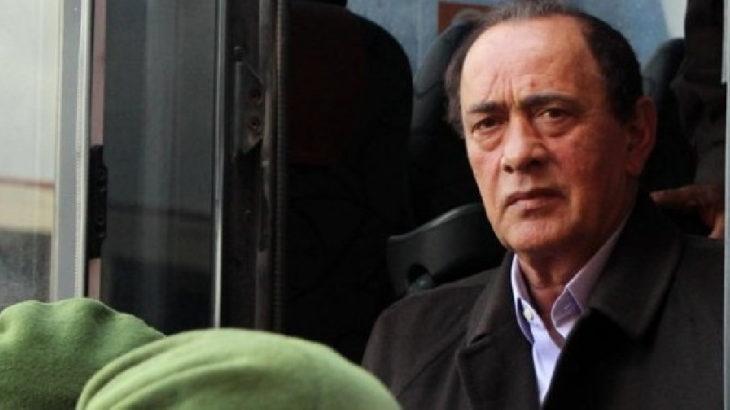 MHP: Alaattin Çakıcı Türk Devletine büyük hizmetleri olmuş yiğit bir ülküdaşımızdır