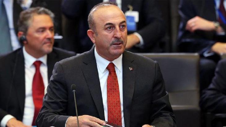 Yurt dışında koronavirüsten hayatını kaybeden Türk vatandaşlarının sayısı 342 oldu