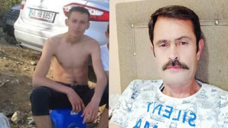 'İnfaz indirimi' ile salıverilen şahıs cinayet işledi