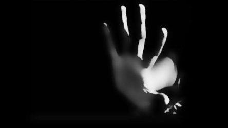 Cinsel istismarda bulunduğu 6 yaşındaki çocuğu öldüren şahısa 'iyi hal' indirimi