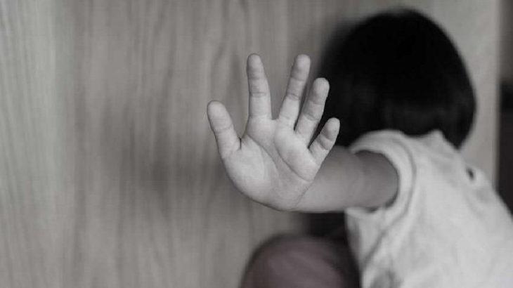 Çocuklar pandemide seslerini duyuramıyor