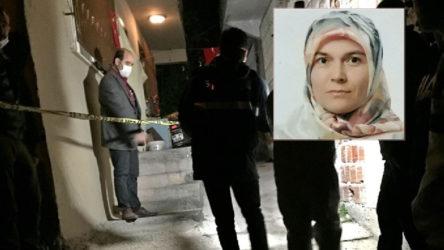 'Küfür' iddiasıyla cinayet