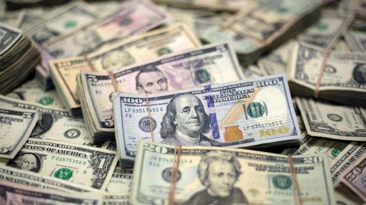 Türkiye Afganistan'a 75 milyon dolar yardım yapacak
