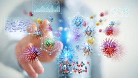 DSÖ'den 'koronavirüs bağışıklığı' açıklaması