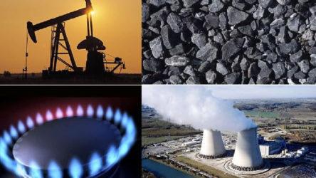 Dünya Bankası: Enerji emtia fiyatları yüzde 40,3 düşecek