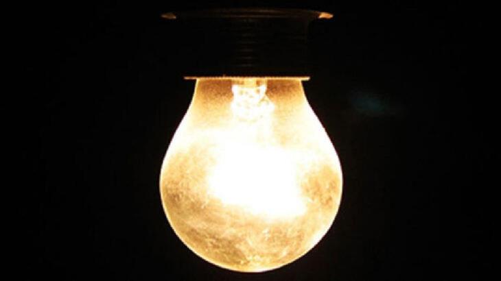 İstanbul'un 13 ilçesinde elektrik kesintisi