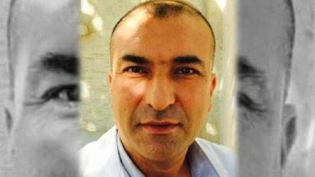 Koronavirüs tedavisi görürken hayatını kaybeden Dr. Erdinç Şahin'in ölümü Meclis gündeminde