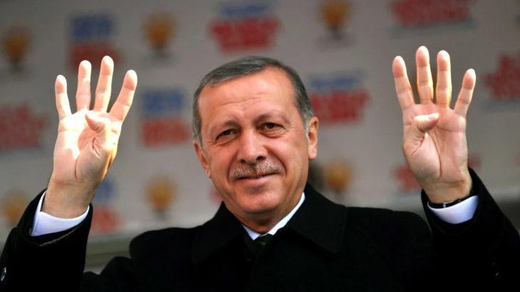 Polisin öldürdüğü Suriyeli Ali'nin ailesine Erdoğan'dan hem vatandaşlık hem iş