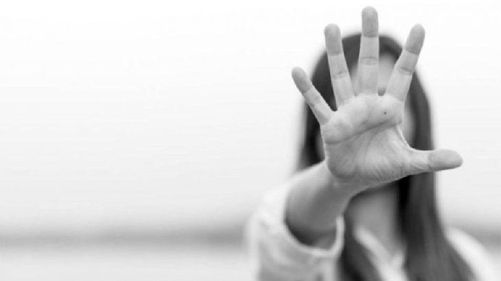 Esenyurt'ta eski eşi tarafından rehin alınan kadın darp edildi