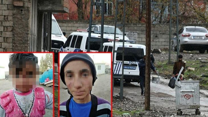 Eşi ve kızına naylon poşeti eriterek işkence eden kişi tahliye edilmişti: Ölü bulundu