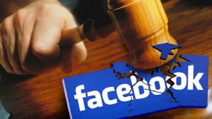 Yargıtay: Mesai saatlerinde sosyal medya sitesine girmek kovulma sebebi