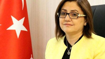AKP'li Fatma Şahin, eski patronlarına çalışıyor: 14 milyon liralık ihaleler zinciri