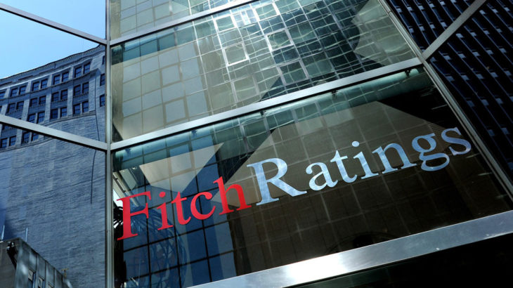 ABD'li derecelendirme kuruluşu Fitch, Türkiye hakkındaki büyüme beklentisini değiştirdi