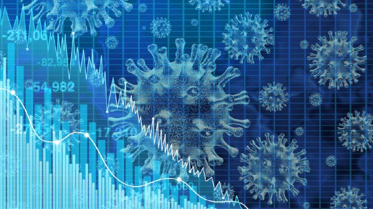 Fitch uyardı: Benzeri görülmemiş küresel resesyon bekleniyor